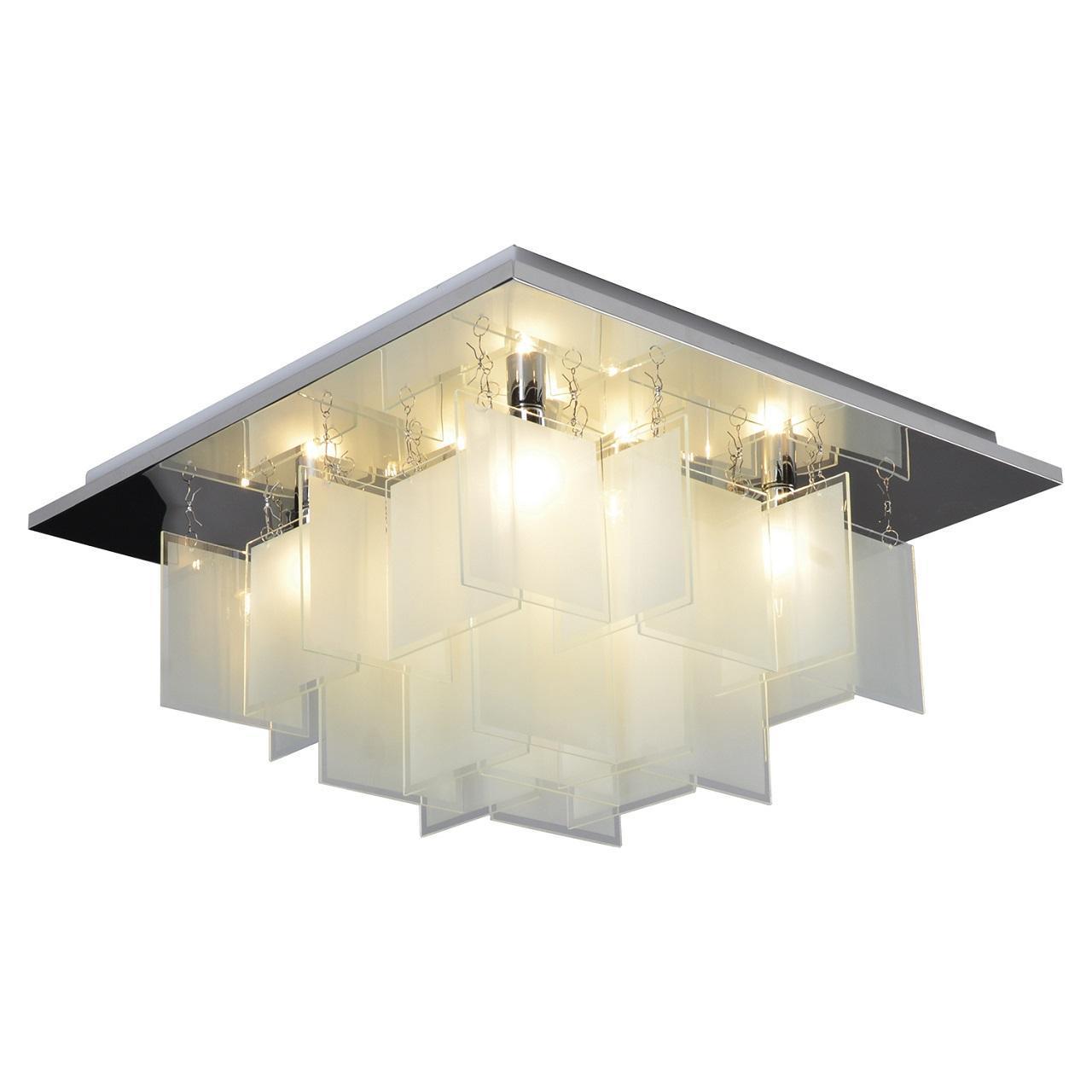 Люстра Lussole Loft LSP-9937 потолочная потолочная люстра lussole loft lsp 9937