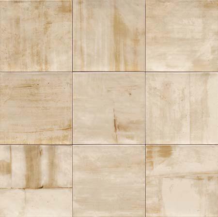 Verona Blanco плитка настенная 200х200 мм/100 настенная плитка mainzu verona blanco 20x20