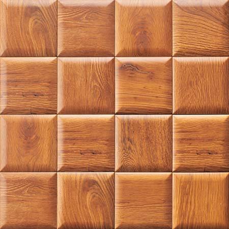 Tribeca Cerezo плитка настенная 150х150 мм/63 cerezo osaka urawa red diamonds stubhub exclusive seat