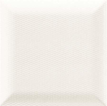 Caprice Blanco плитка настенная 150х150 мм/63 caprice grey плитка настенная 150х150 мм 63