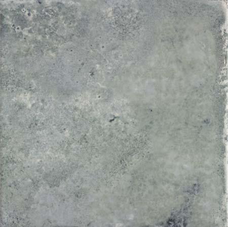 все цены на Milano Blue Pav. плитка напольная 200х200 мм/80 онлайн