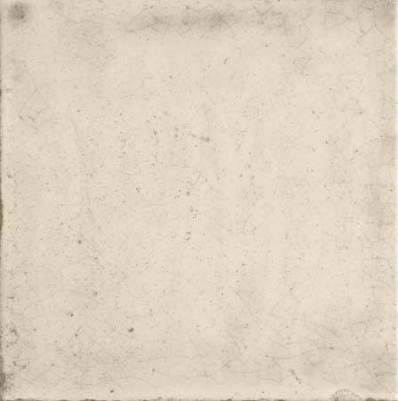 все цены на Milano Blanco Pav. плитка напольная 200х200 мм/80 онлайн