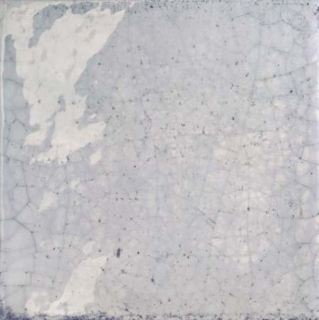 Milano Blue плитка настенная 200х200 мм/100 настенная плитка porcelanosa antique blue 31 6x90