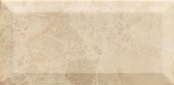 Настенная плитка Mainzu Arkadia Crema 10х20 плитка настенная 10х20 arkadia moka мокко