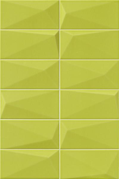 Настенная плитка Mainzu Diamond Y-Green 10х20 20 pcs lot 2sa817 y a817 y 2sa817 to 92