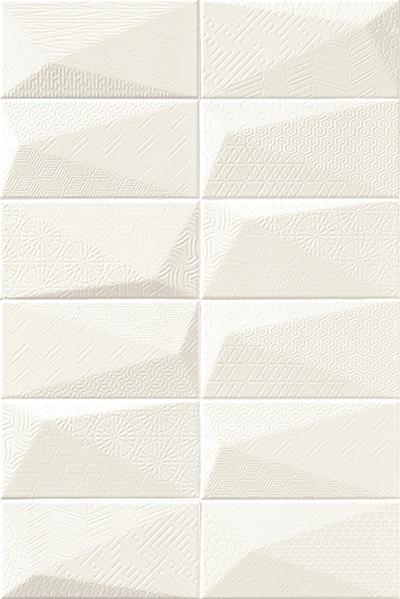 Настенная плитка Mainzu Fancy Artic 10х20 шевелев к прописи по мат ке р т для дошк 6 7 лет ч 1 isbn 5854293021