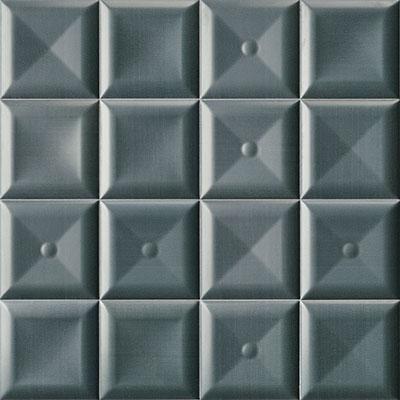 Настенная плитка Mainzu Fushion Blu 15х15 бордюр mainzu cementine blu 2x20