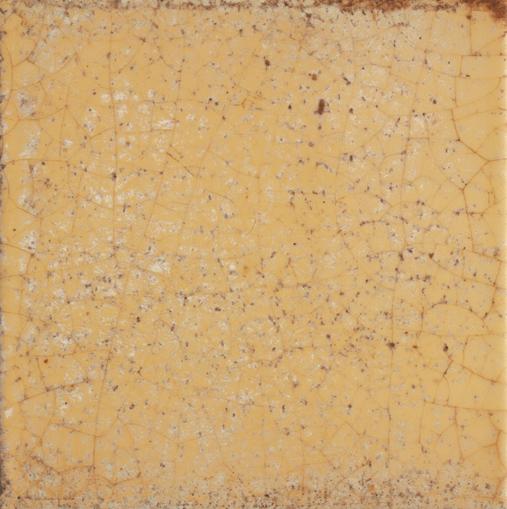 Напольная плитка Mainzu Milano +13392 Pav. Caldera напольная плитка italon гарда 22401 белый фрэйм
