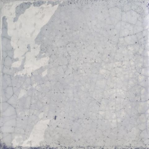 Настенная плитка Mainzu Milano +13394 Blue настенная плитка porcelanosa antique blue 31 6x90
