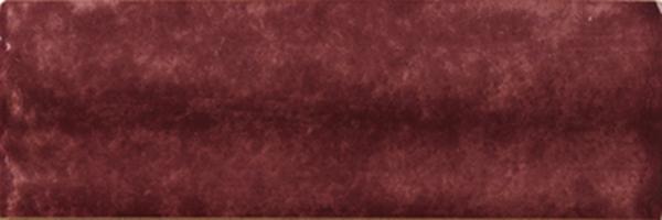 Бордюр Mainzu Marenostrum +18202 Mol.A.Cerezo бордюр mainzu cementine blu 2x20
