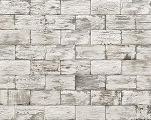 Настенная плитка Mainzu Legno +20985 Blanco настенная плитка vives gran mugat blanco 20x50