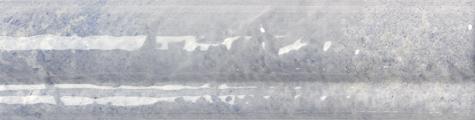 Бордюр Mainzu Milano +13396 Mold. Blue бордюр blau versalles mold michelle 3 5x25