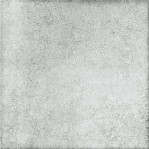 Настенная плитка Mainzu Rialto +18213 Blanco
