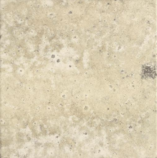 Напольная плитка Mainzu Milano +13391 Pav. Crema напольная плитка gambarelli splendor ramina 61x61