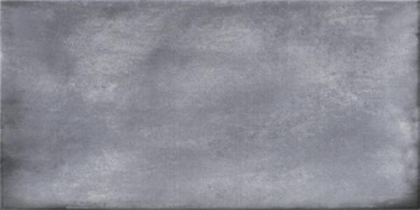 Настенная плитка Mainzu Treviso +18217 Cielo