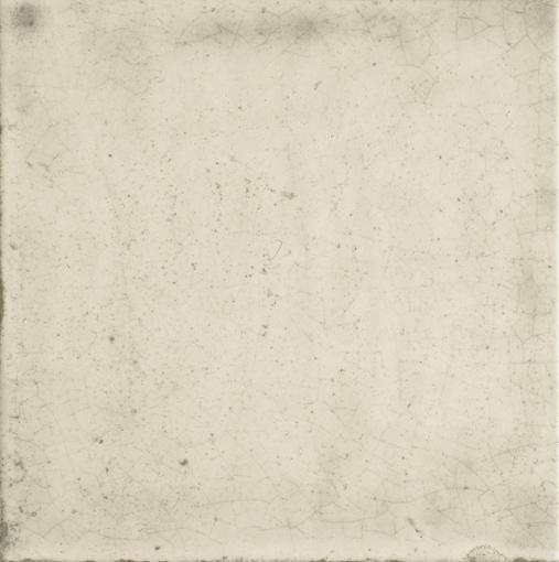 Напольная плитка Mainzu Milano +13399 Pav. Blanco 20х20 mainzu плитка mainzu bolonia blanco pt01722