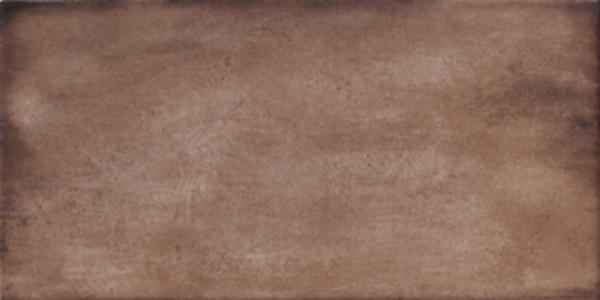 Настенная плитка Mainzu Treviso +18216 Rosso напольная плитка keramo rosso pino dark 30x60