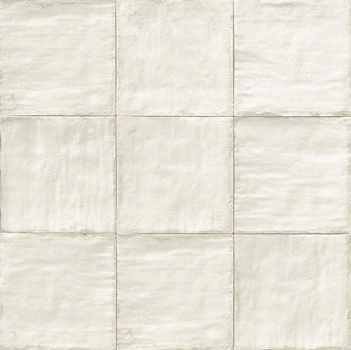 Настенная плитка Mainzu Artigiano +26826 Nacar настенная плитка aparici instant nacar focus 25 1x75 6
