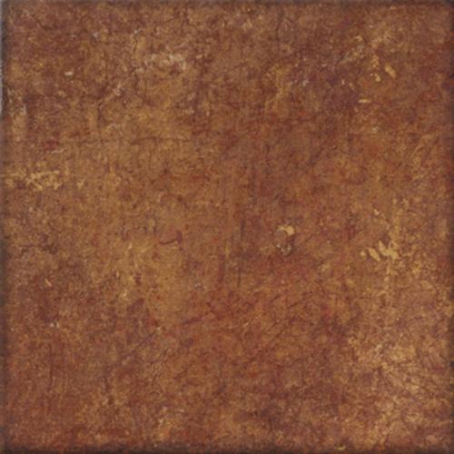 Напольная плитка Mainzu Rialto +18212 Pav. Cotto напольная плитка italon гарда 22401 белый фрэйм