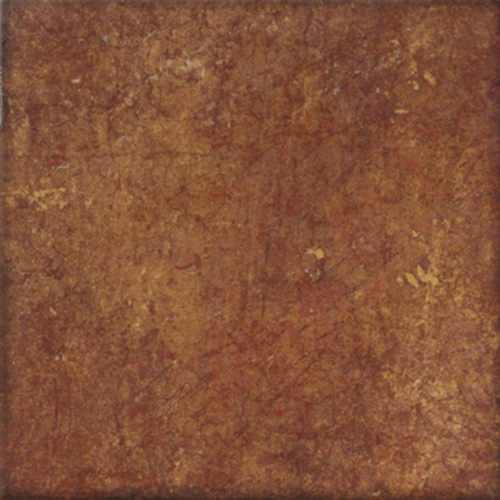 Напольная плитка Mainzu Rialto +18212 Pav. Cotto напольная плитка flamenco copy star py000m 60x60