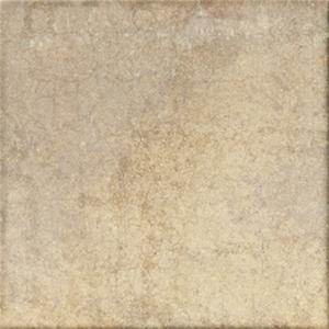 Напольная плитка Mainzu Legno +20983 Pav. Blanco 20х20 mainzu плитка mainzu bolonia blanco pt01722