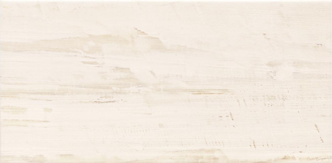 Настенная плитка Mainzu Pacific +12223 Blanco 15х30 mainzu плитка mainzu bolonia blanco pt01722