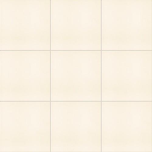 Настенная плитка Mainzu Colonial +20814 Blanco цена