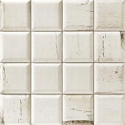Настенная плитка Mainzu Soho +20986 Blanco настенная плитка sanchis moods lavanda 20x50