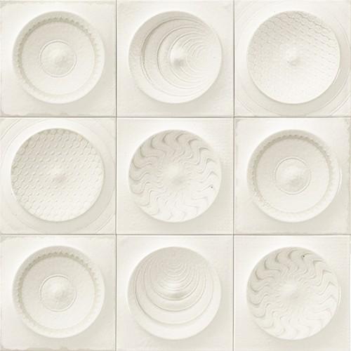 Настенная плитка Mainzu Artigiano +26827 Shape Nacar настенная плитка porcelanosa seul nacar m r 31 6x90