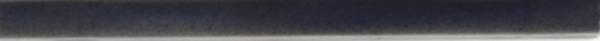 Фото - Бордюр Mainzu Marenostrum +18192 Torelo M.Mar стикеры для стен chinastyler 60 92 diy month1