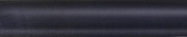 Бордюр Mainzu Marenostrum +18193 Mol.M.Mar бордюр mainzu cementine blu 2x20