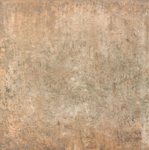 Настенная плитка Mainzu Bolonia +12229 Ocre 20х20 mainzu плитка mainzu bolonia blanco pt01722