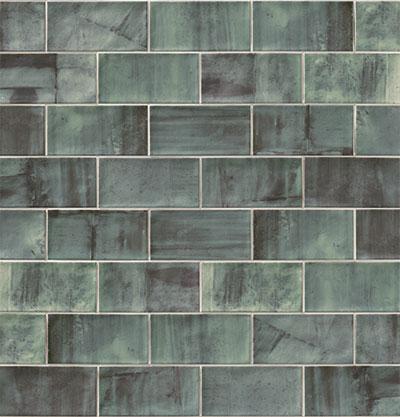 Настенная плитка Mainzu Livorno +21432 Verona-10 Verde настенная плитка del conca agata verde 10x10
