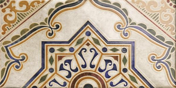 Настенная плитка Mainzu Catania +18188 Base Decor M-133 настенная плитка porcelanosa seul nacar m r 31 6x90