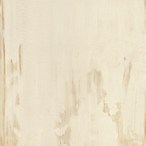 Напольная плитка Mainzu Soho +20988 Pav. Blanco напольная плитка cir biarritz cendre 40x40