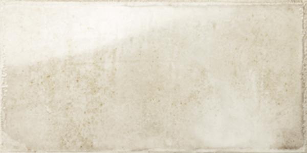 Настенная плитка Mainzu Catania +18183 Blanco настенная плитка vives gran mugat blanco 20x50