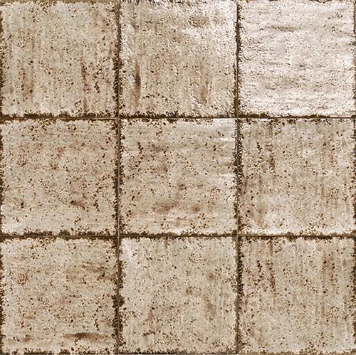 Настенная плитка Mainzu Artigiano +26828 Cream настенная плитка decocer devon cream 7 5x15