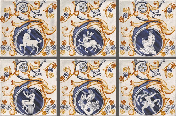 Декор Mainzu Aranjuez +26832 Centro Mitologic rodrigo rodrigonarciso yepes concierto de aranjuez fantasia