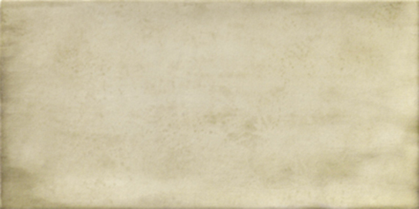 Настенная плитка Mainzu Treviso +18214 Blanco 10х20 gardena 18214