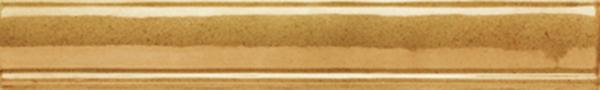 Бордюр Mainzu Catania +18186 Mol. Ocre бордюр mainzu cementine blu 2x20