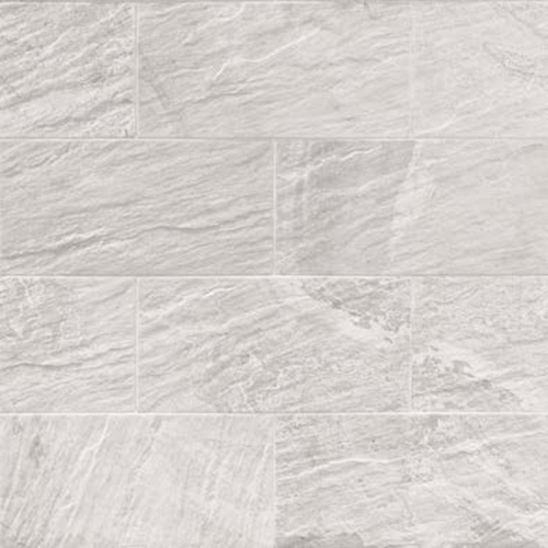 Настенная плитка Mainzu Slate +23394 Blanco цена