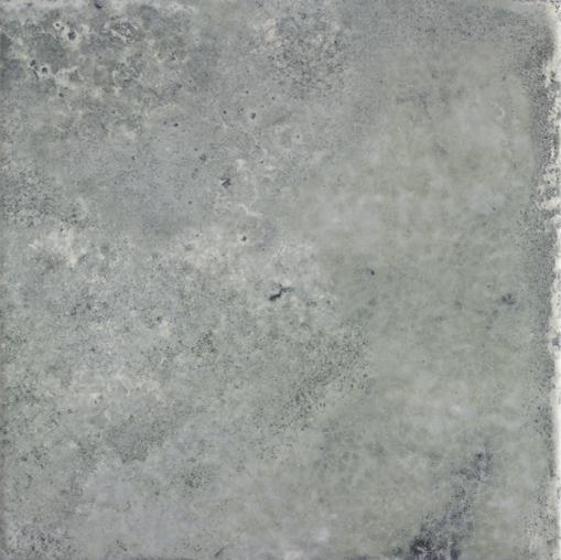 Напольная плитка Mainzu Milano +13400 Pav. Blue напольная плитка gambarelli splendor ramina 61x61