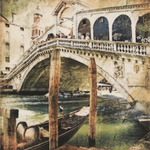 Декор Mainzu Milano +13387 Decor Venecia 20х20 все цены
