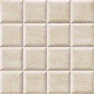 Настенная плитка Mainzu Tavira +22616 Blanco настенная плитка vives gran mugat blanco 20x50