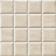 Настенная плитка Mainzu Tavira +22616 Blanco 15х15 mainzu плитка mainzu bolonia blanco pt01722