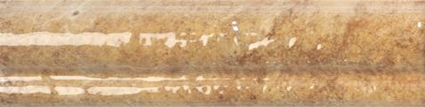 Бордюр Mainzu Milano +13383 Mold. Caldera