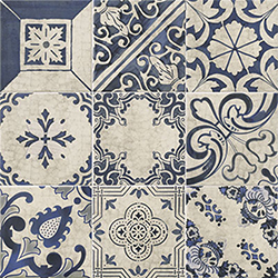 Напольная плитка Mainzu Tavira +22619 Pav.Oporto Blu напольная плитка bardelli monocolor 1000 20x20