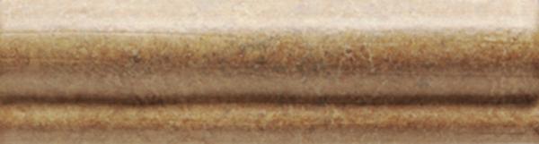 Бордюр Mainzu Rialto +18205 Mol. Ocre бордюр mainzu cementine blu 2x20