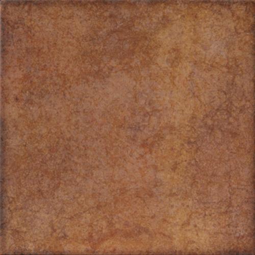 Настенная плитка Mainzu Rialto +18209 Cotto