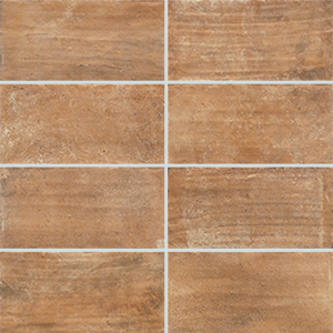 Настенная плитка Mainzu Aterra +20990 Cotto настенная плитка sanchis moods lavanda 20x50